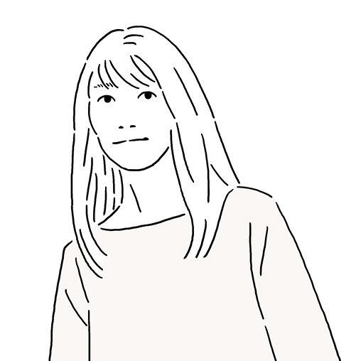 mukai yumiko