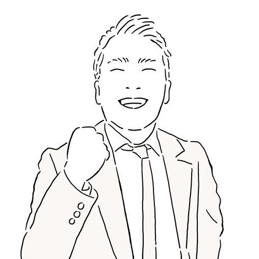 M.Shibutani