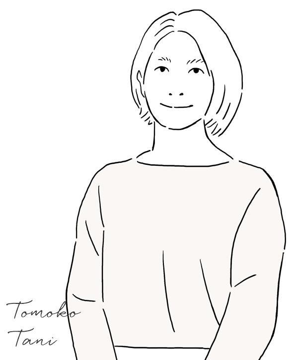 T.Tani